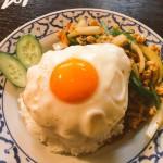 【画像たくさん】学芸大学のタイ料理「ソンクラン」でがっつりタイごはん!