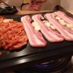 団体におすすめ!ボリューミーでコスパ高し 学芸大学の韓国料理サランバン